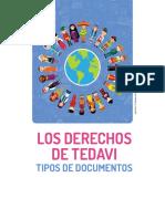 Kipdf.com Los Derechos de Tedavi Tipos de Documentos 5adc37037f8b9a277e8b4577