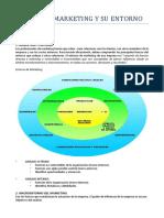TEMA_3_EL_MARKETING_Y_SU_ENTORNO_1._MARK.pdf