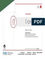 magica_das_cartelas---o_experimento.pdf