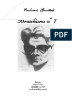 brazilianaVIIGnattaliPiano.pdf