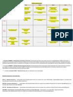 Horários PPGRHSA 2019.2 Versão 5