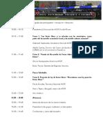Programa_seminario Asof_26 Agosto 2019 Ok