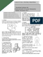 2017.semifinali.q.pdf
