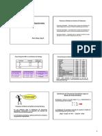 Gen_tica_de_Poblaciones.pdf