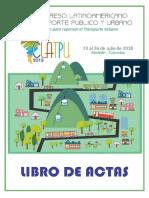 1 PDFsam Libro de Actas CLATPU 2018