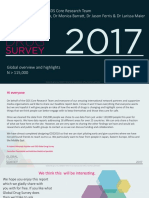 GDS2017 Key Findings Report Final