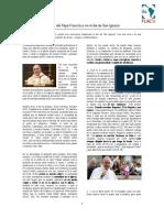Homilía-del-Papa-Francisco-en-el-día-de-San-Ignacio.pdf