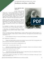 Igreja Evangélica Congregacional Betel_ Resoluções sobre o Envelhecer com Deus – John Piper.pdf