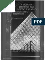 Zacarelli 1995.pdf