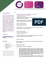 PinguinoDeHumboldt.pdf