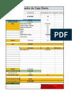 Formato de Edicion de Cuadre - Hoja1 (16)