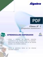 Clase 1 álgebra 2010 (PPTminimizer).ppt