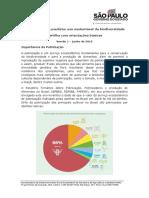 Meliponicultura - Cartilha de informações básicas para regularização no Estado de São Paulo