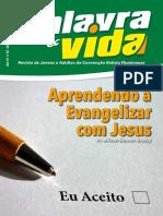 Palavra_e_vida.pdf