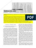 Dialnet-LaVirgenDelCaminoPatronaDeLeon-2899949.pdf