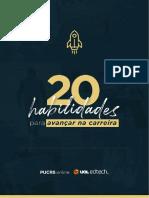 Ebook_20_habilidades_para_avançar_na_carreira_PUCRS_Online.pdf