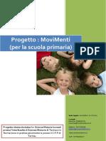 Pacinotti 1 Elementari 2016 2017