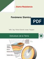 CV803-S01-C2.Sismologia.pdf