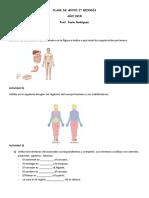 Clase de apoyo biología.docx
