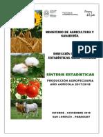 Unidad 1 Sintesis Estadisticas 2017_2018 _pdf Nov 50 Pag