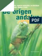 articulo8.pdf
