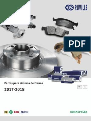 00-06 Audi TT Quattro 256MM 10 5//64 Rear Brake Rotors /& Ceramic Pads