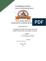 PROYECTO-DE-METODO-OPERATIVOS-2 (1)