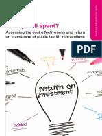 investment return for ph interventions.pdf