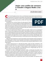 camillie claudell.pdf