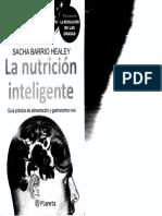 Nutrición Inteligente.pdf