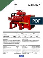 8281-SRi27-DS-P4A048014E-Jan04.pdf