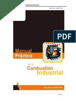 manual-practico-de-combustion-industrial.pdf