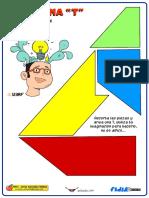 Arma-la-T-pensamiento-lateral.pdf