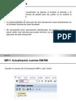 295700059-GUIA-Manual-MR11-Actualizacion-Cuentas-EM-RM-SAP.pdf