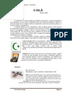 1Islamismo.pdf