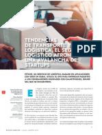 tendencias v2.pdf