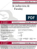 Ley de inducción de Faraday.pptx