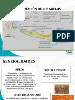 ORIGEN Y FORMACION DE LOS SUELOS.pdf