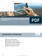 Basic Power System Prton_Mojahid