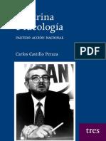 Doctrina_C_Castillo.pdf
