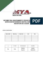 INFORME_FINAL_MANTENIMIENTO_PREVENTIVO_S.docx