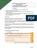 1. Guia No.2 Derechos fundam en el trabajo.docx