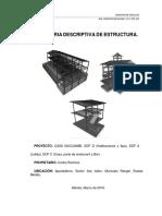 MEMORIA DE CALCULOS ESTRUCTURA.pdf