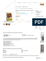 VAM Hydrokorrels Holland LECA (Clay Pebbles) (40L) _ Lazada