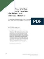 255374117-Literatura-de-Belice.pdf