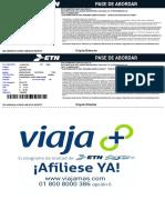 137222120VPI.pdf