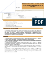 doc(2)