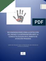 GUIA PREVEN SUICIDIO EN AP CLM 2019.pdf