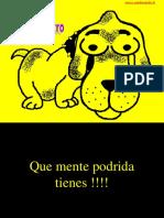 0_comosedibujaunperro