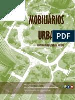 eBook Mobiliários Urbanos